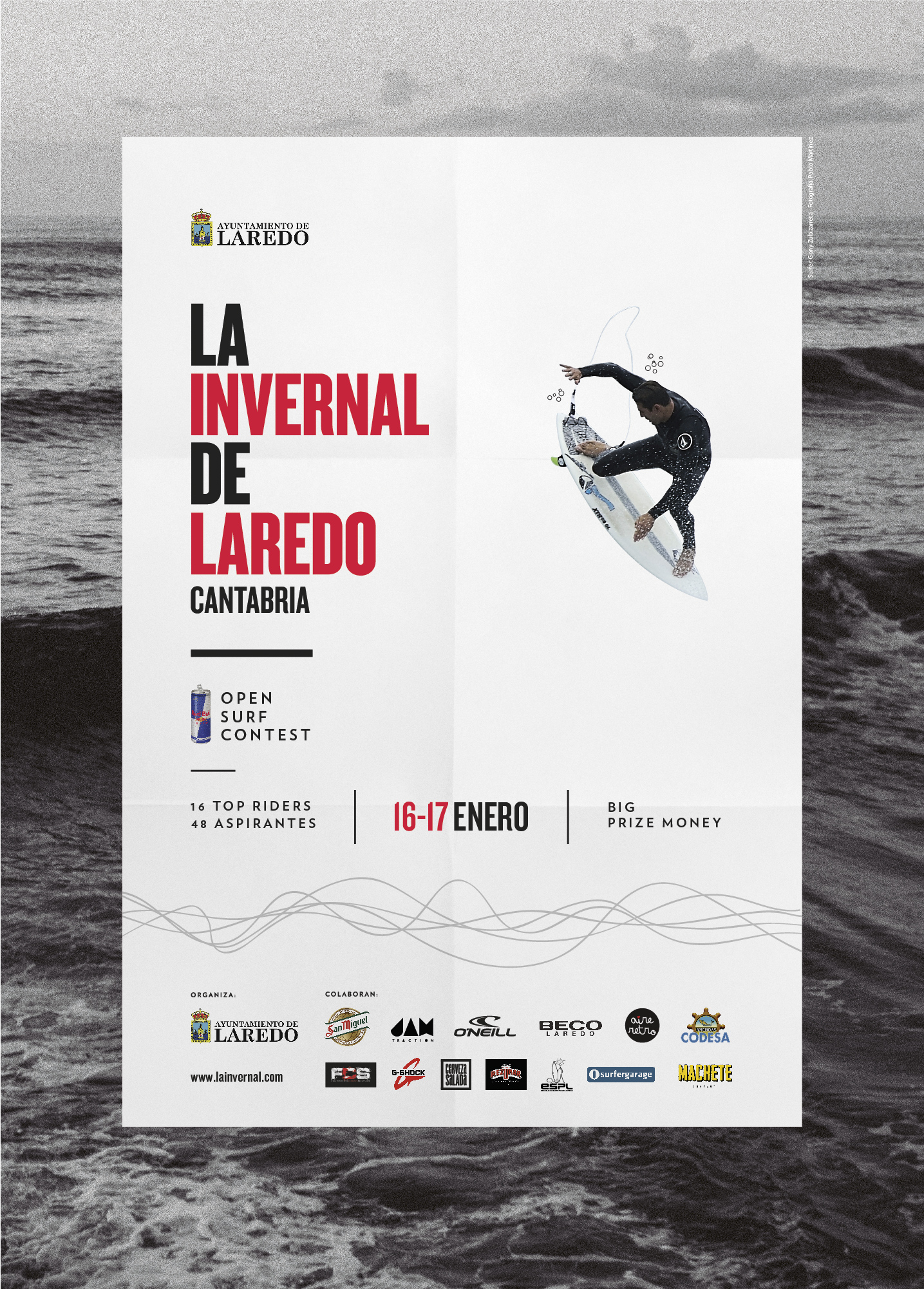 cartel-invernal-01